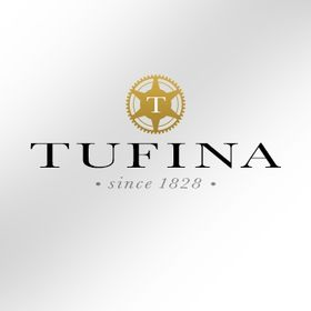 Tufina Watches