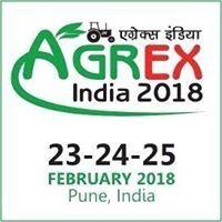 Agrex India