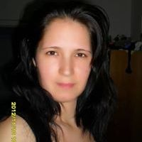 Marcsi Soltesz