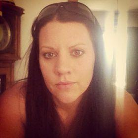 Kelly Ballinger
