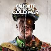 120 Call Of Duty Cold War Zombies Ideas In 2021 Call Of Duty Call Of Duty Zombies Black Ops Zombies