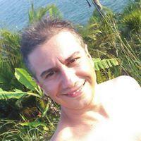 Rodrigo Destefano