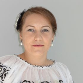 eliza bulgariu