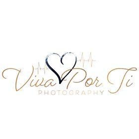 Viva Por Ti Photography