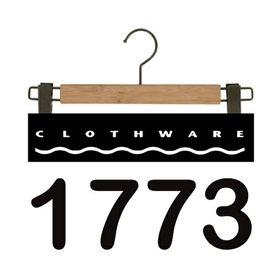 Clothware
