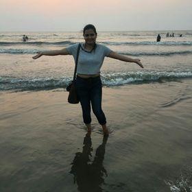 Vasundhara Singh