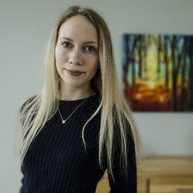 Malin Jørgensen