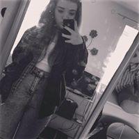 Jess Stephenson