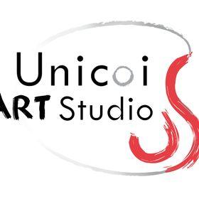 Unicoi Art Studio