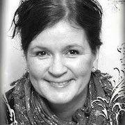 Anne Kristine Holt