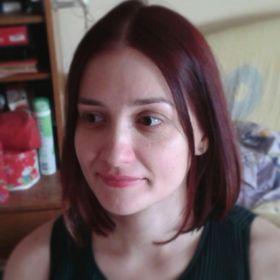 Claudia Chivu