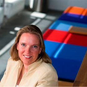 Marielle Balk-Haasnoot