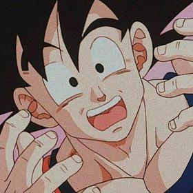 Son Goku 孫悟空