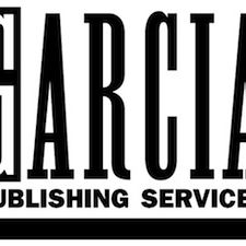 Garcia Publishing Services