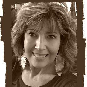 Gina Wolfrum, artist