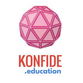 Konfide.Education
