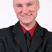 Franklin McMahon