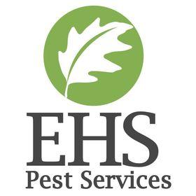 EHS Pest Control