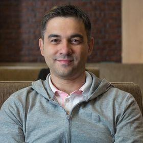 Vadim Goodwill