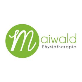 Physiotherapie Maiwald