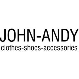 JOHN-ANDY.com