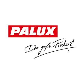 PALUX AG