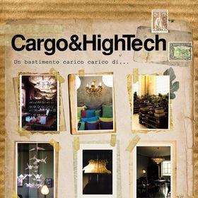 Cargo&HighTech Milano