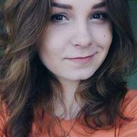 Karolina Cybulska