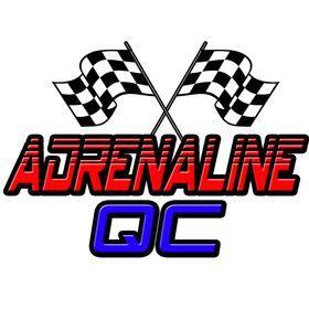 AdrenalineQC Drag Racing