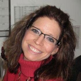 Debbie Clements