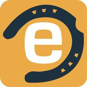 e-hoof