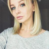 Valeriya Artamonova