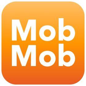 mobmobapp