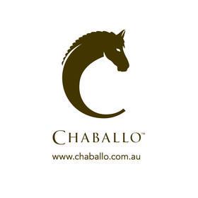Chaballo.com.au