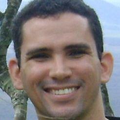 Marvin Lemos