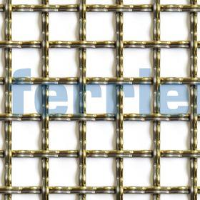 Ferrier Wire Goods Company Ltd.