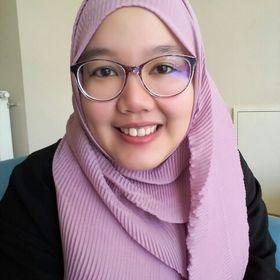 Azizah Zahra