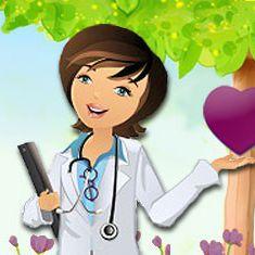 Doktor Güncel Anne