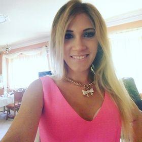 Sofia Szeles