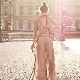 Moda Avcısı