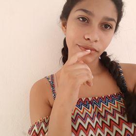 Nayara Cunha