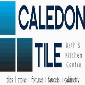 Caledon Tile, Bath and Kitchen Centre