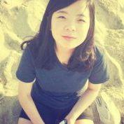 Jeong Hyun Moon