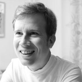 Martin Damgaard Hansen