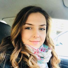 Emanuela Chiriac
