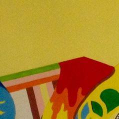 Colorita Design