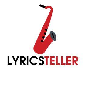 Lyrics Teller