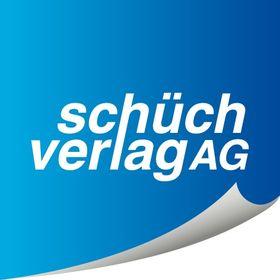 Schüch-Verlag AG