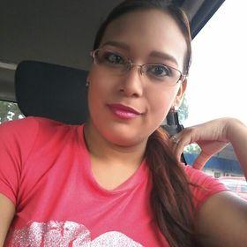 Angie De