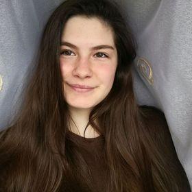 Emma Švarcová